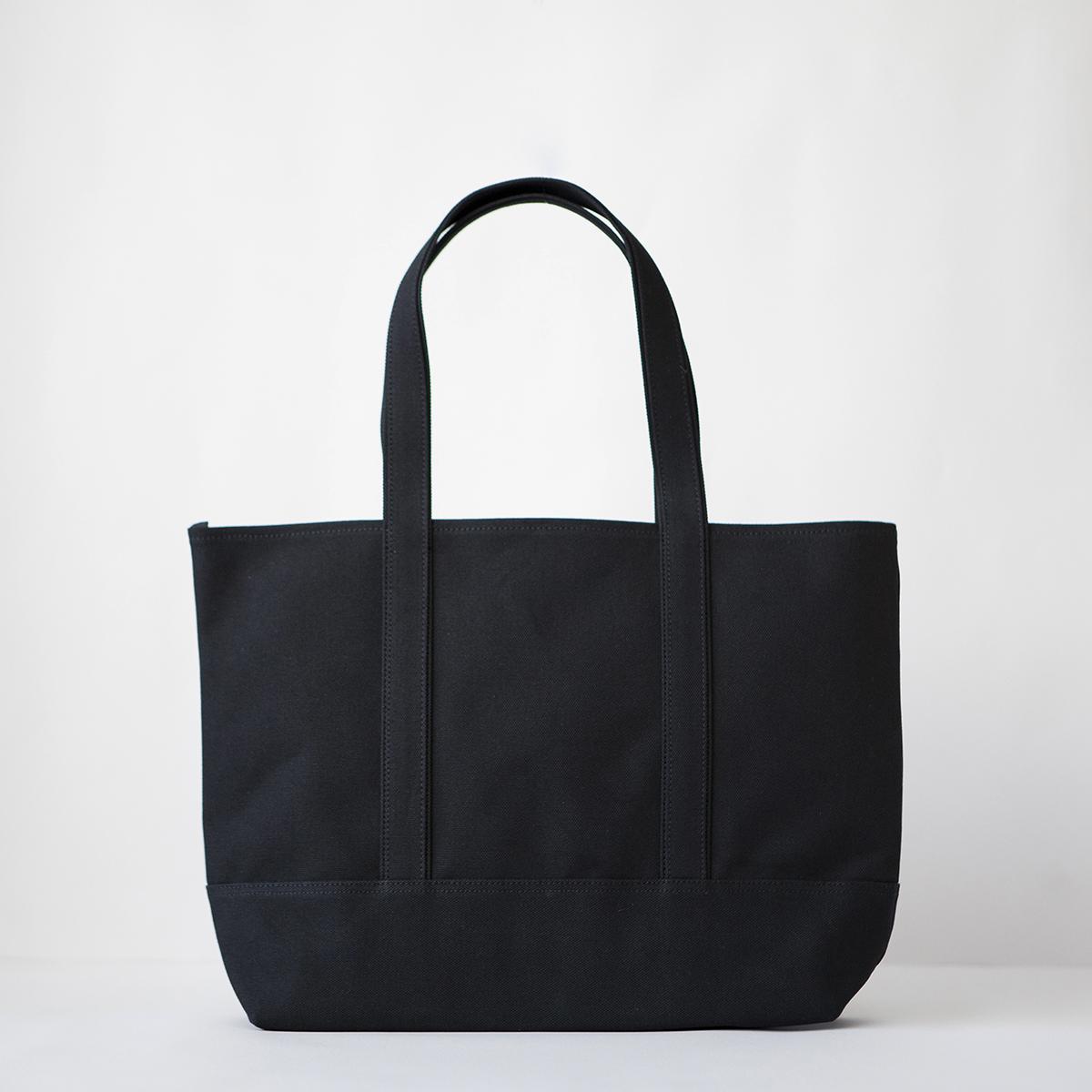 6号BASIC – ブラック