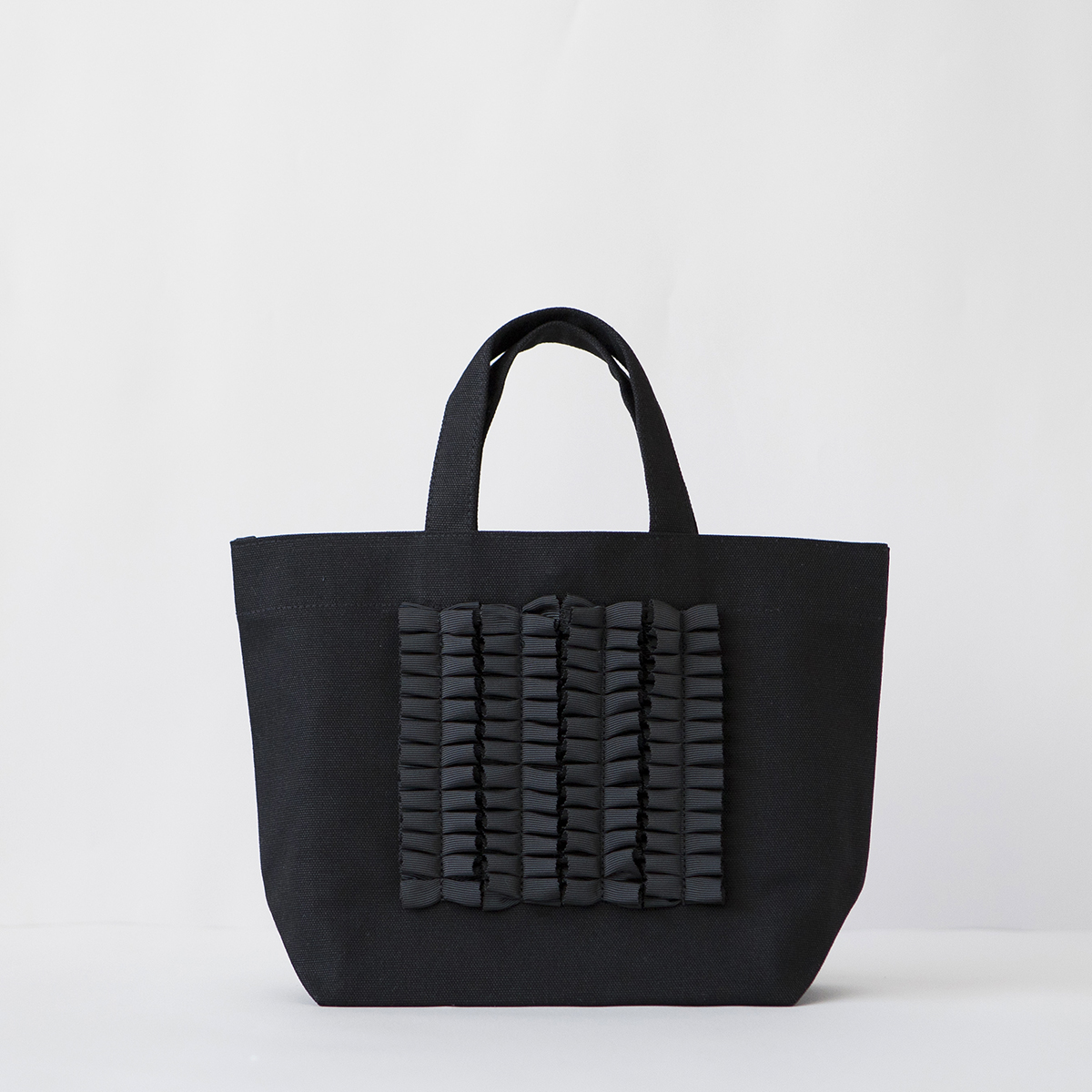 Little Black tote イライザ